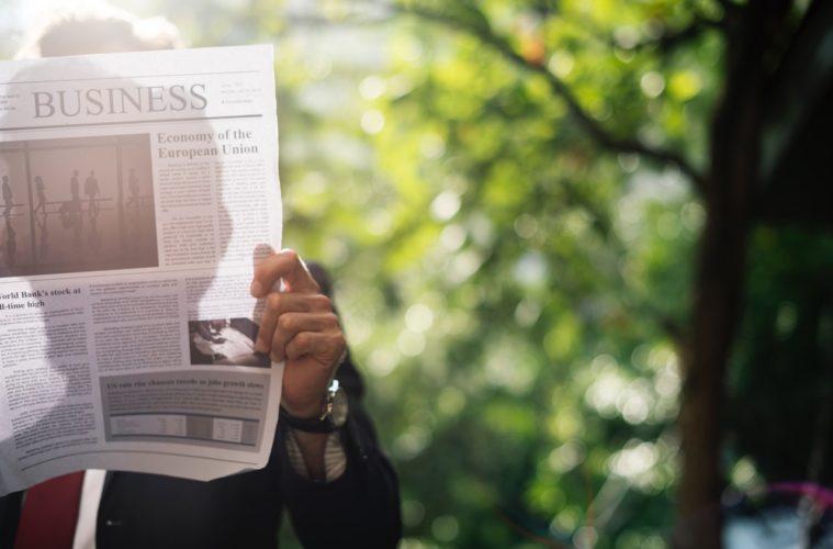 Wrap-up Woche 4 Startup News Ostwestfalen-Lippe
