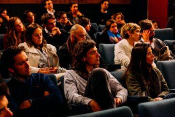 Whats Up Startup Events Ostwestfalen-Lippe