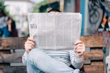 Wrap-up 10 Startup und Tech News Ostwestfalen-Lippe