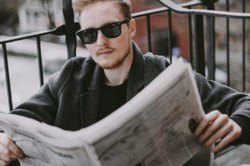 Wrap-up 12 2019 - Startup - Tech News Ecosystem Ostwestfalen-Lippe