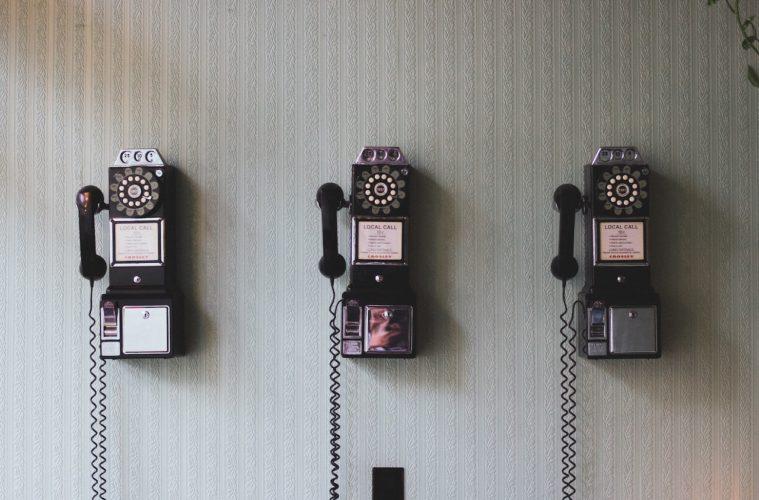 Marktbegleiter Team Kommunikation Kollaboration Edelsprint