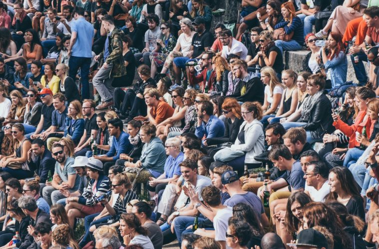 Whats Up Startup Events in Ostwestfalen-Lippe April Mai 2019