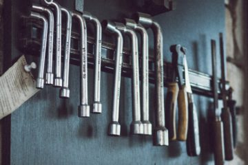 SEO-Tools für Startups