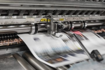 Wrap-up startup news 19 ostwestfalen-lippe
